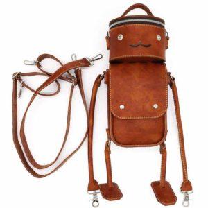 #robotty #leathercraft #custom-made-bag #ロボティ #ロボッティ #革製品 #レザーバッグ #オリジナルレザーバッグ #オーダーメイドバッグ