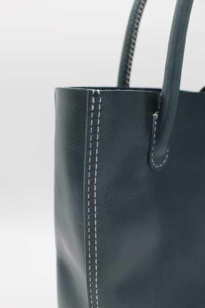 robotty bag 7