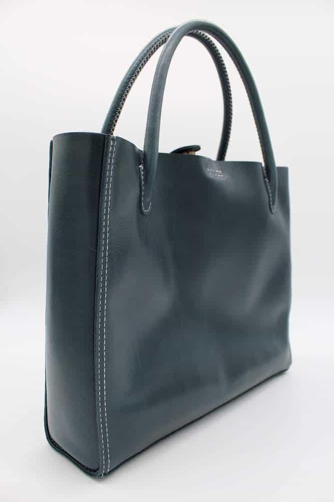 robotty bag 8