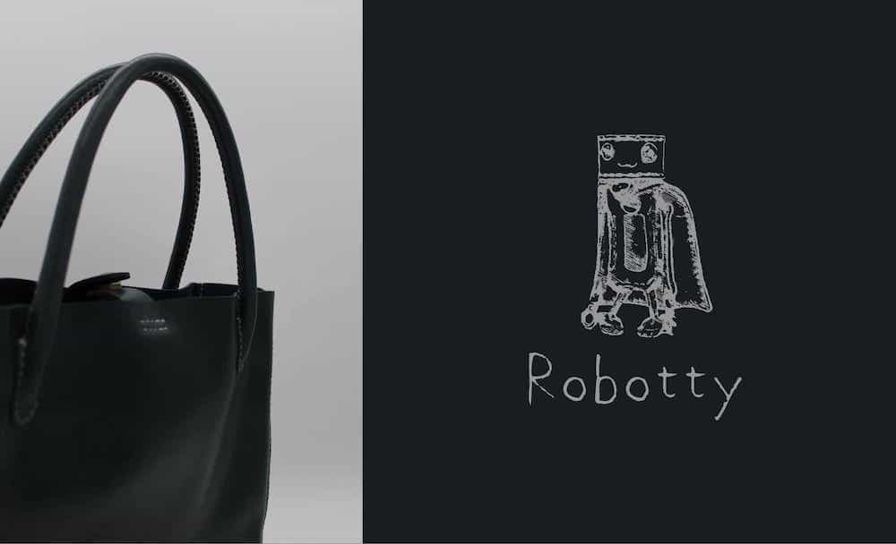 robotty bag shop 1 1