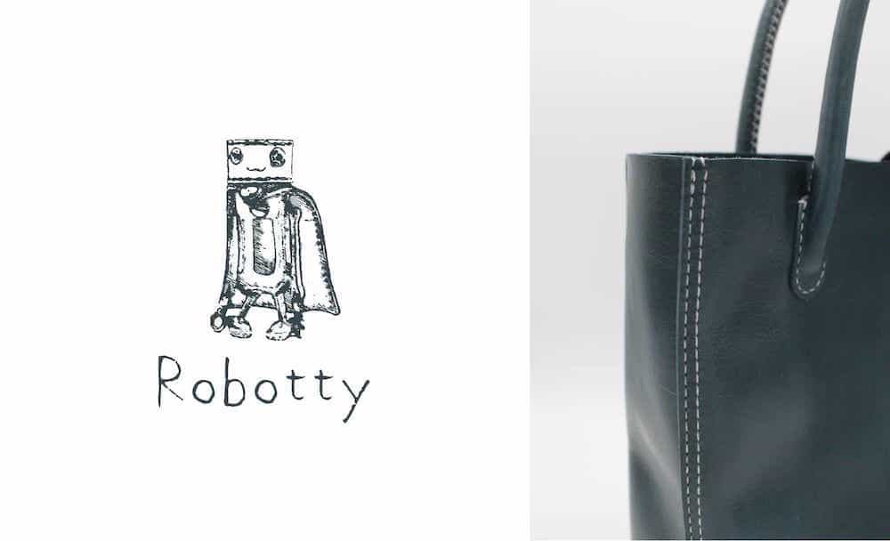 robotty bag shop 2 1