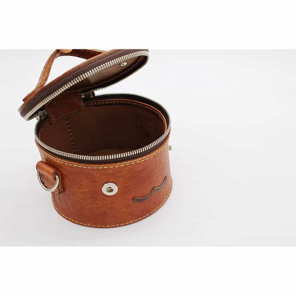 #robotty #leathercraft #custom-made-bag #ロボティ #ロボッティ #革製品 #レザーバッグ #オリジナルレザーバッグ #オーダーメイドバッグ #キーホルダー #革製キーホルダー