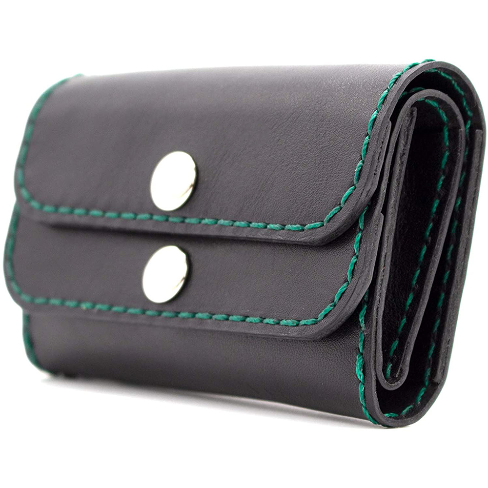 robotty original leather 100 wallet genuine leather gift present japan 3