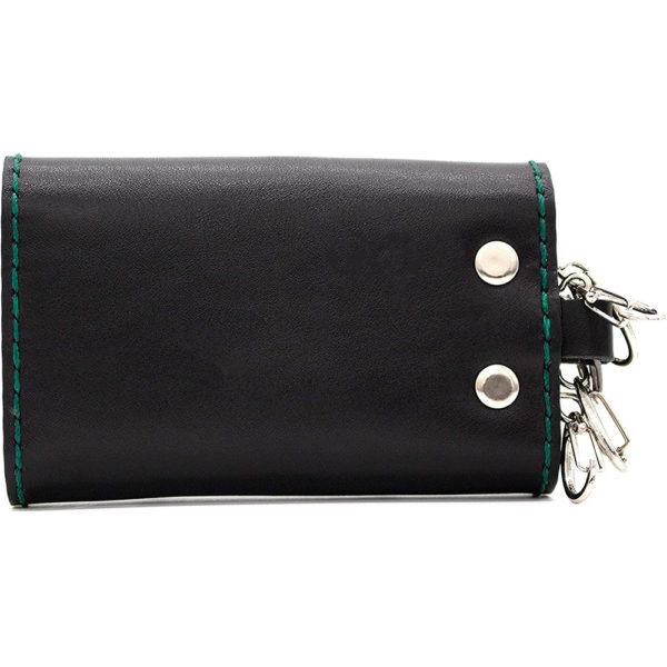 robotty original leather 100 wallet genuine leather gift present japan 4