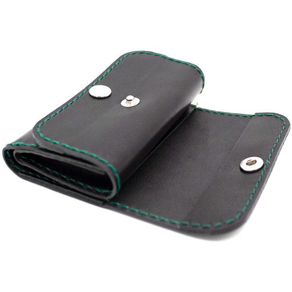 robotty original leather 100 wallet genuine leather gift present japan 6
