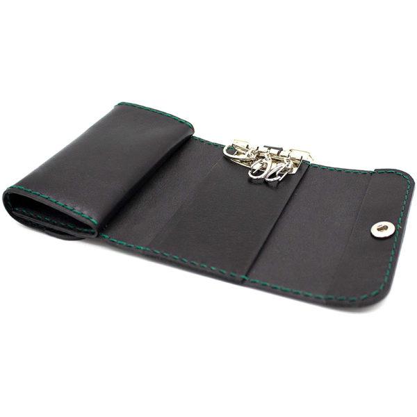 robotty original leather 100 wallet genuine leather gift present japan 7