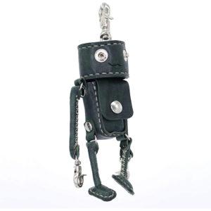 Read more about the article Robottyロボッティーの革レザー製品たちを永く使っていただくには