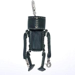 ホワイトデー|Robotty(ロボッティー)のレザーバック 女性が喜ぶ 使いやすさ抜群 かわいいバック