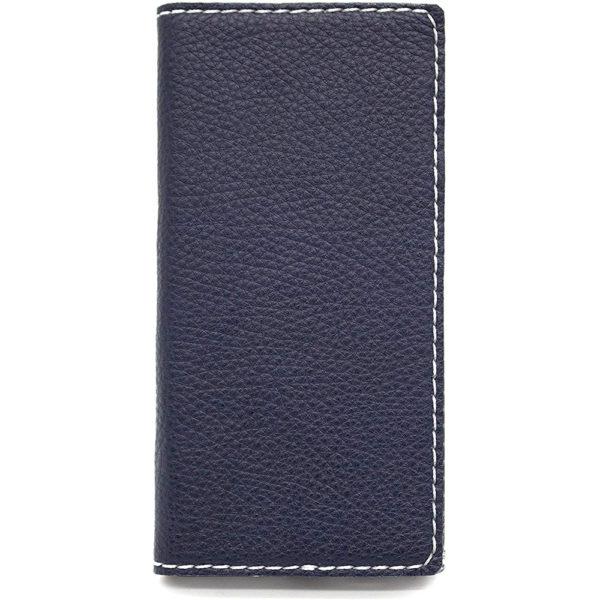 robotty smartphone case luxury leather genuine samsung galaxy note 10 present gift 4