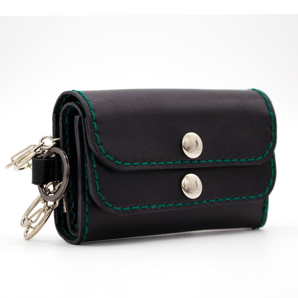 robotty ロボティー 本革 日本製 ギフト プレゼント バッグ leather 革 小物 スマホ ケース 財布 21