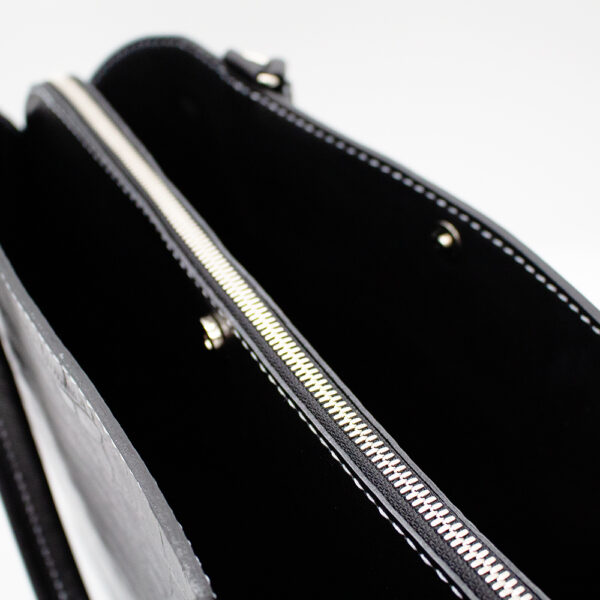 robotty ロボティー leather bag phone case genuin 革 レザー バッグ プレゼント ギフト 手縫い 8